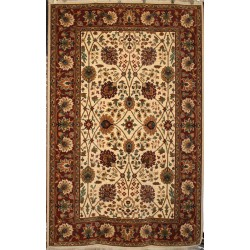 Ivory Tabriz (700-710)