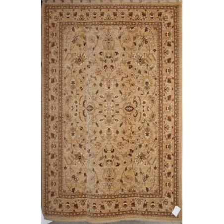 Tiana Ivory (535-16003)