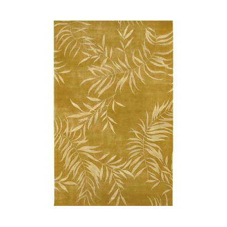 Florist Greens - Gold