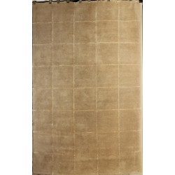 Masland Silk Accents Taupe