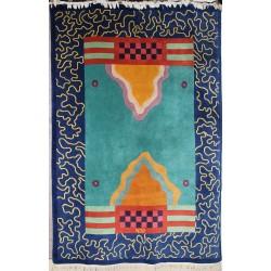 Sahciacomo Design Rug