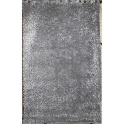 Shiny Shag Slate