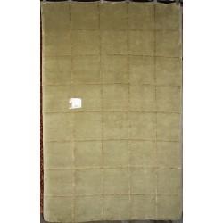 Masland Silk Accents Grid...