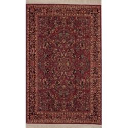 Red Sarouk (700-785)