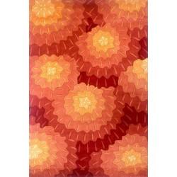 NW-69 Orange