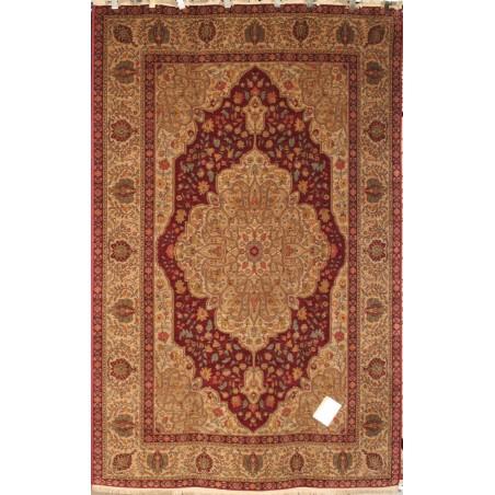 Royal Tabriz (2200-205)
