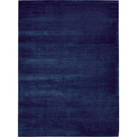 LUN-01 Klein Blue