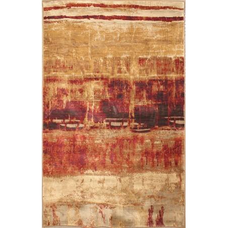 Mericourt Crimson (74800-14104)