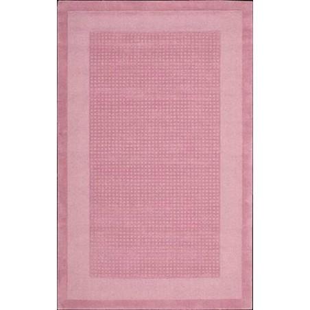 WP-20 Pink