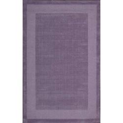 WP-20 Purple