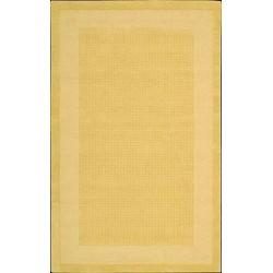 WP-20 Yellow