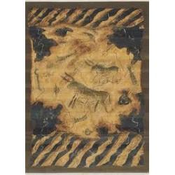 Taureau (3800-00646)