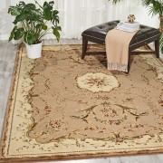 Aubusson Carpet | Aubusson Rugs Online - awcarpet.com